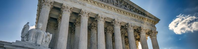 McGirt V. Oklahoma: US Supreme Court decision leaves many questions unanswered